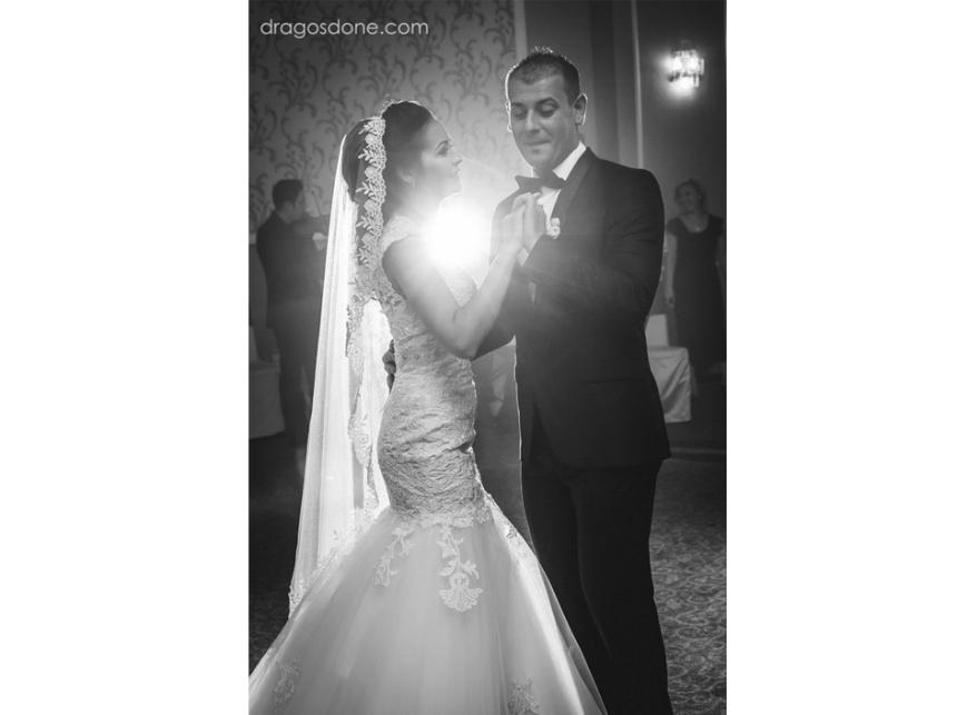 fotograf nunta bucuresti 107