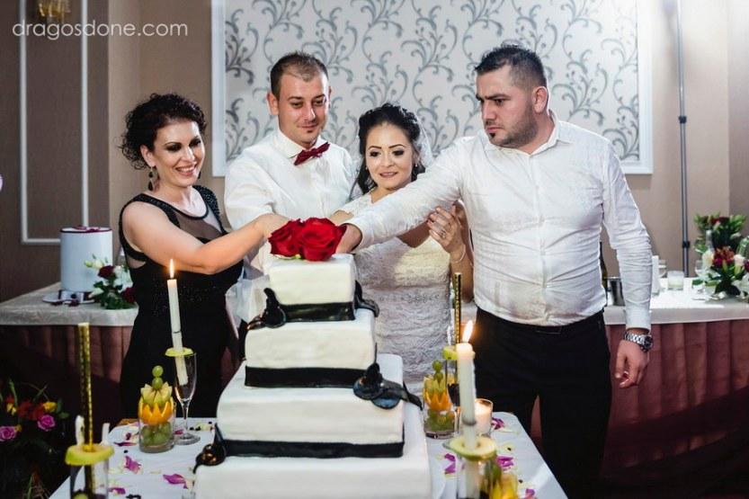 fotograf nunta bucuresti 108