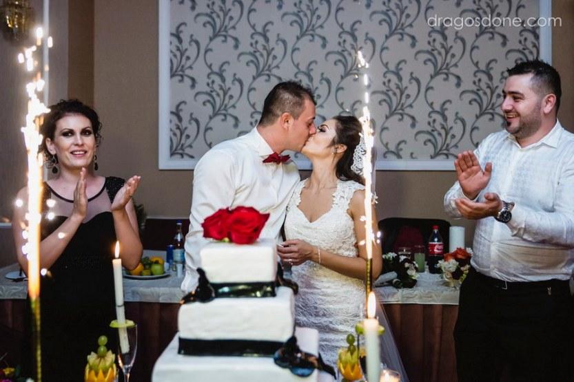 fotograf nunta bucuresti 109