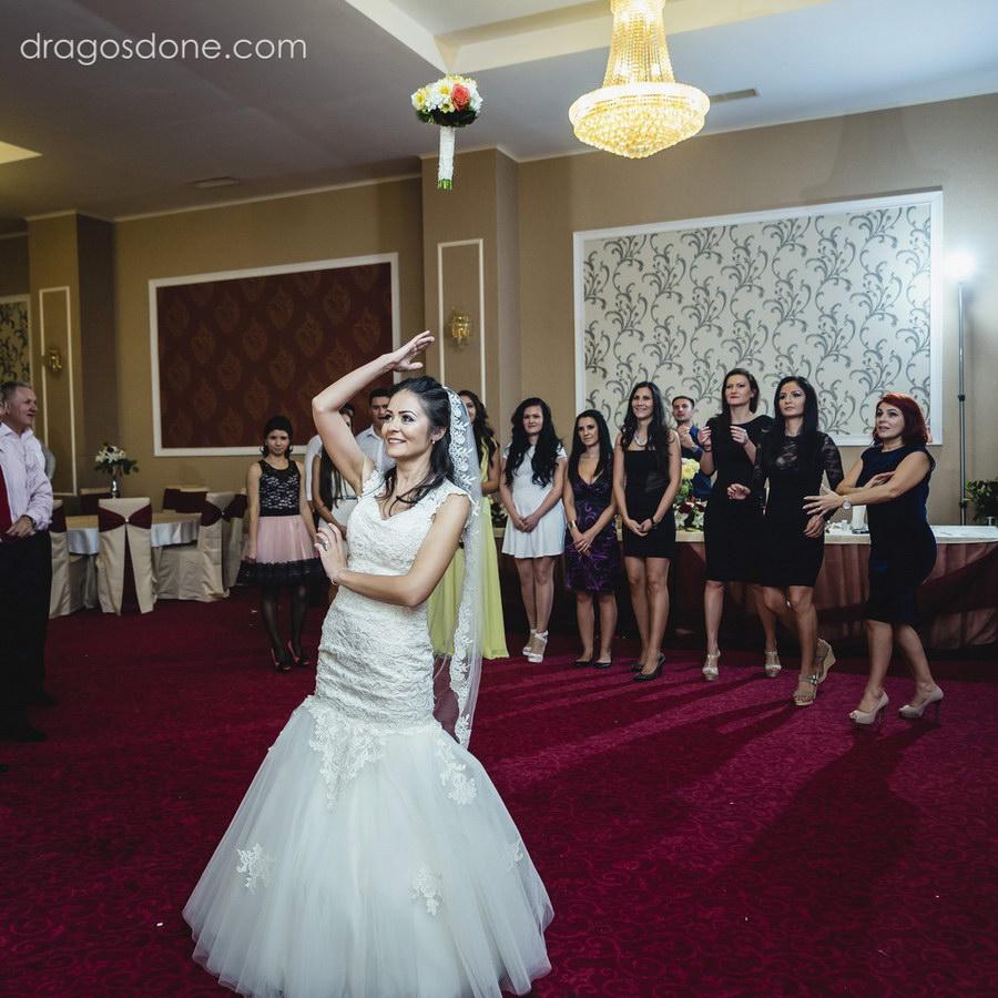 fotograf nunta bucuresti 110