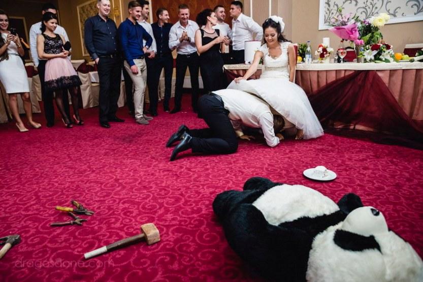 fotograf nunta bucuresti 112