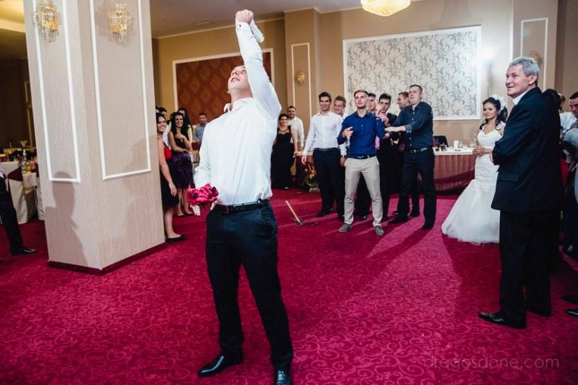fotograf nunta bucuresti 113