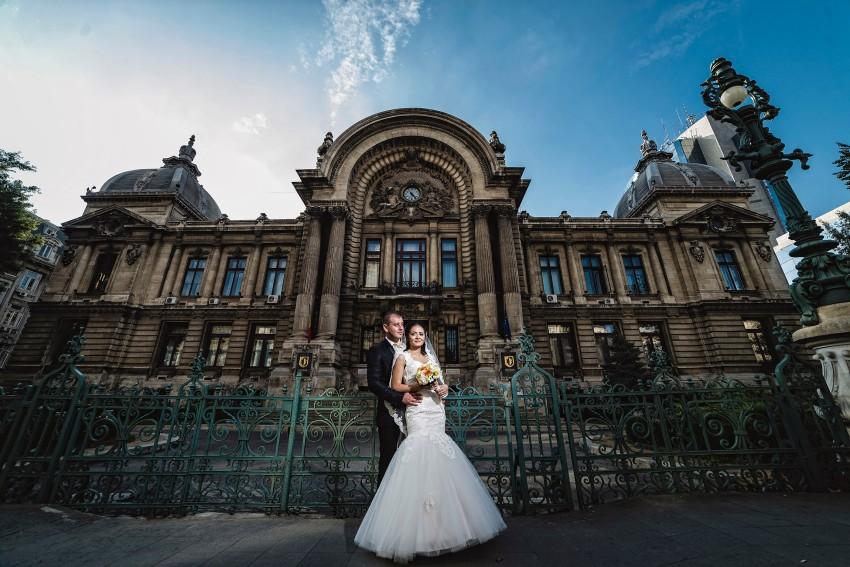 fotograf nunta bucuresti RMF_2