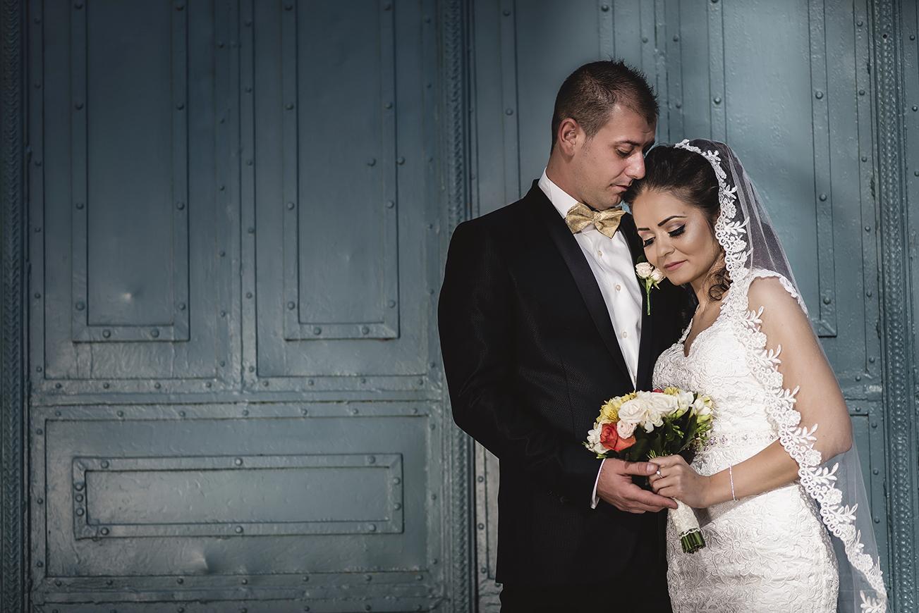 fotograf nunta bucuresti RMF_4