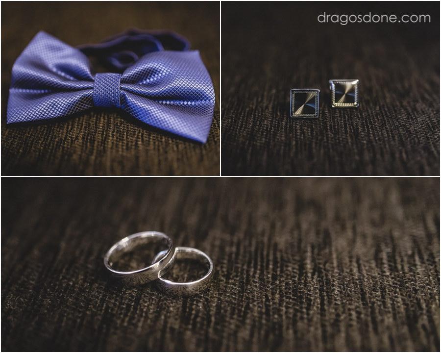 fotograf nunta ploiesti 001