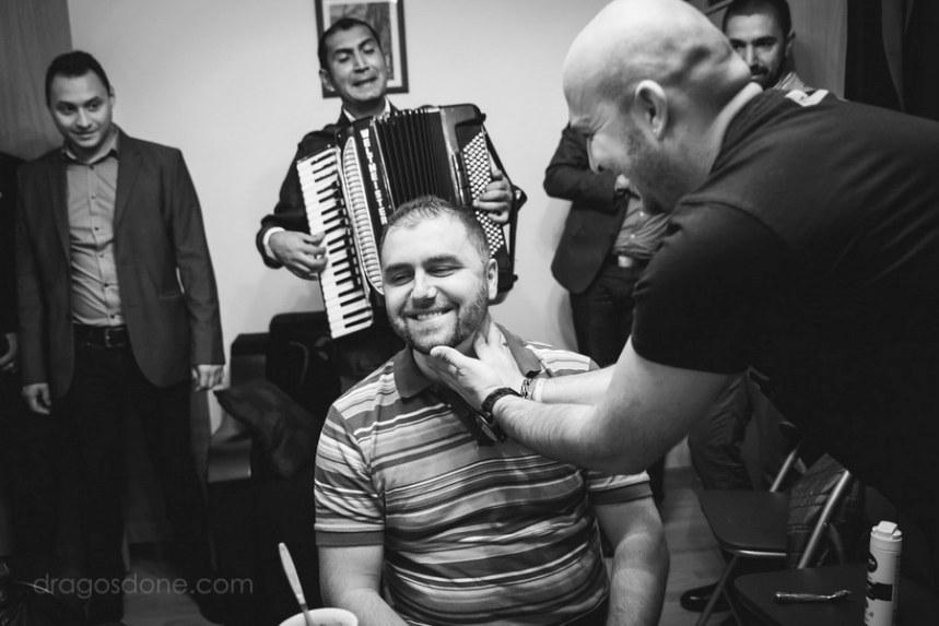 fotograf nunta ploiesti 004