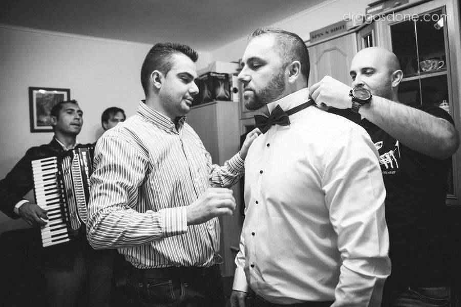 fotograf nunta ploiesti 006