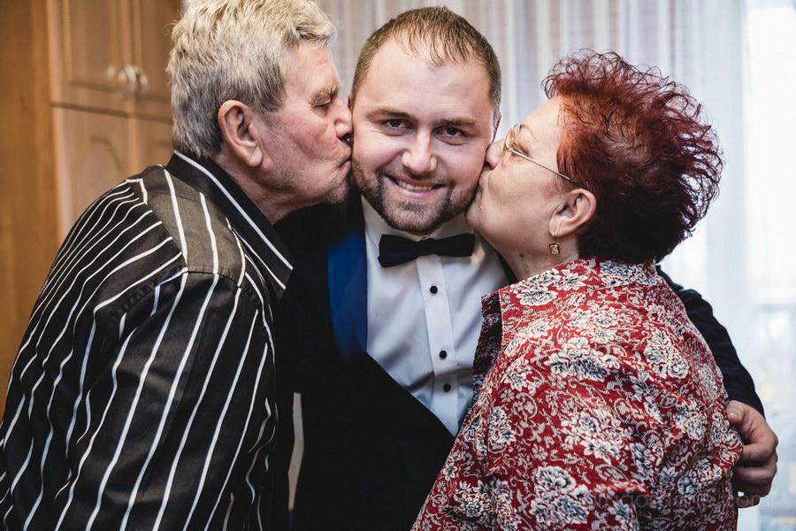 fotograf nunta ploiesti 008