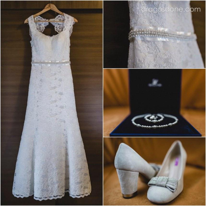 fotograf nunta ploiesti 010