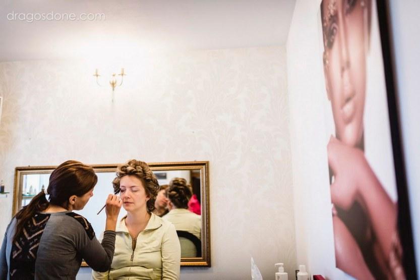 fotograf nunta ploiesti 011
