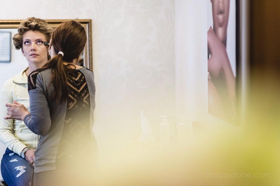fotograf nunta ploiesti 012
