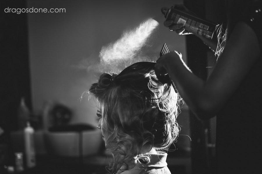 fotograf nunta ploiesti 017