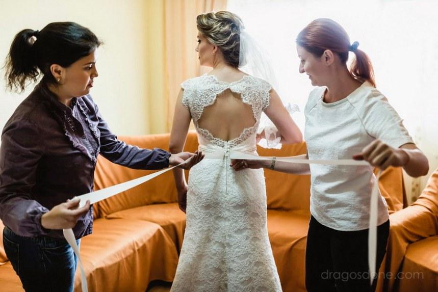 fotograf nunta ploiesti 018