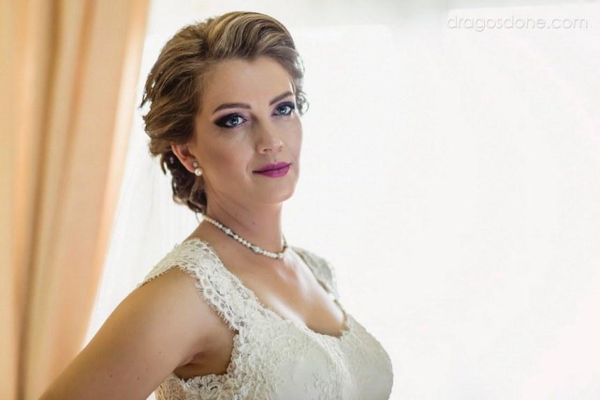 fotograf nunta ploiesti 020