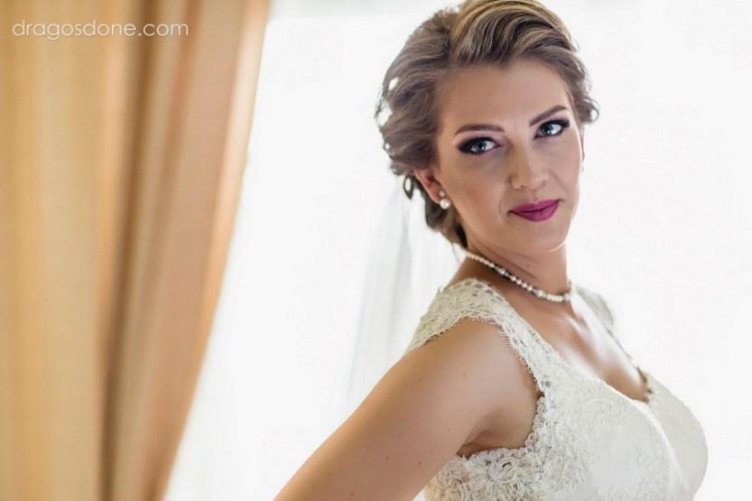 fotograf nunta ploiesti 022