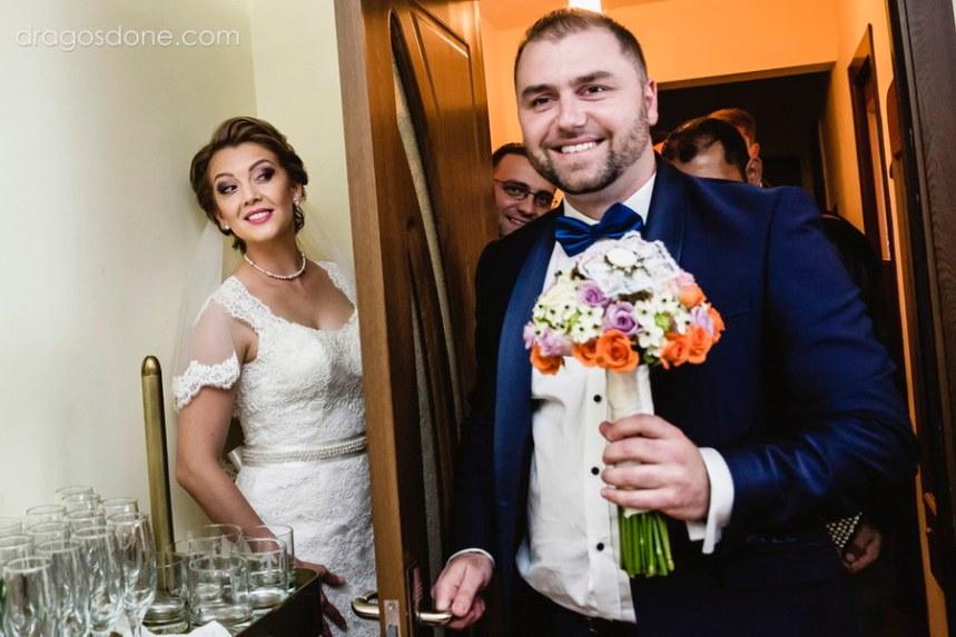 fotograf nunta ploiesti 024