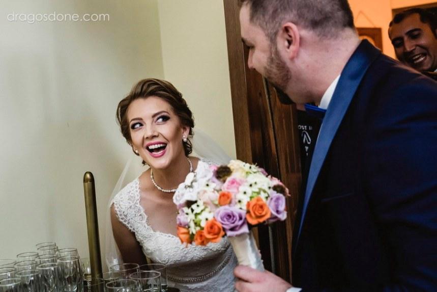 fotograf nunta ploiesti 025