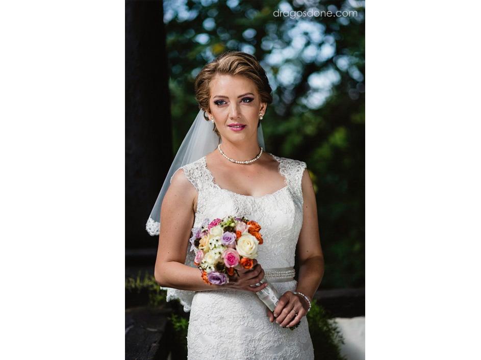 fotograf nunta ploiesti 027