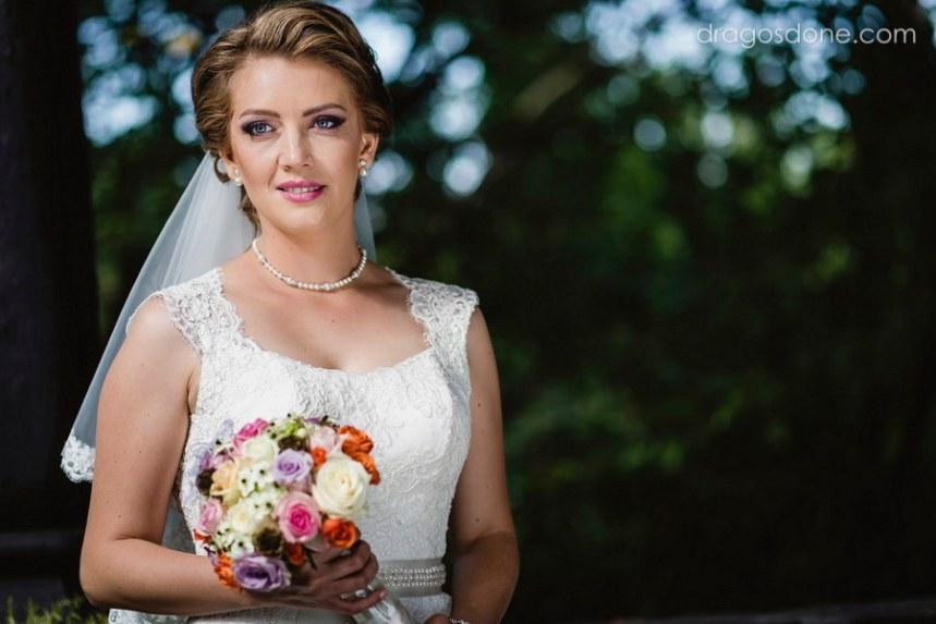fotograf nunta ploiesti 028