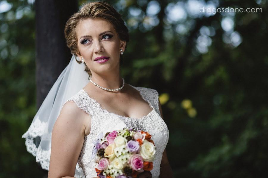 fotograf nunta ploiesti 029