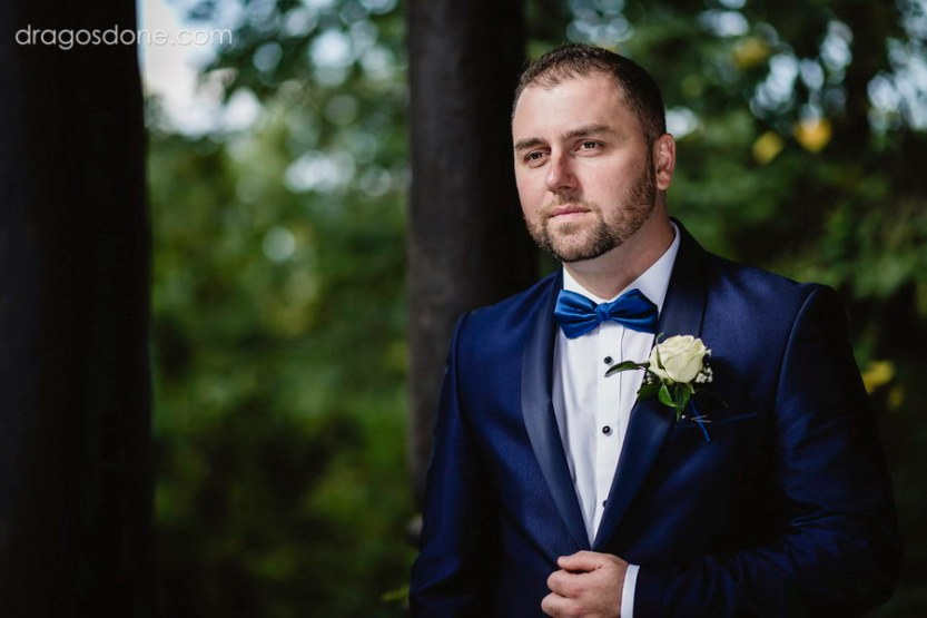 fotograf nunta ploiesti 030