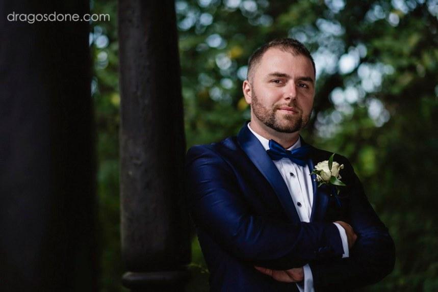 fotograf nunta ploiesti 031