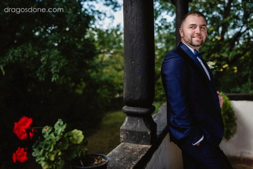 fotograf nunta ploiesti 032
