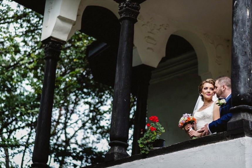 fotograf nunta ploiesti 033