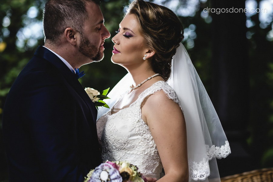 fotograf nunta ploiesti 034