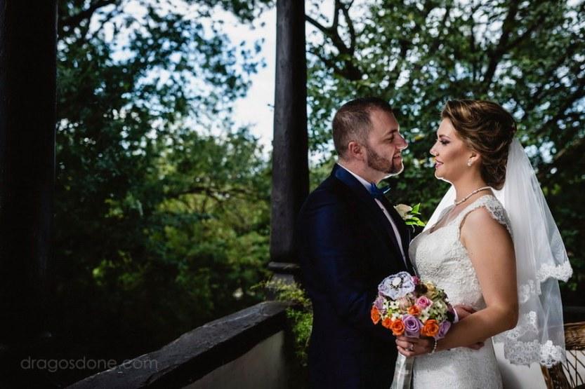 fotograf nunta ploiesti 035