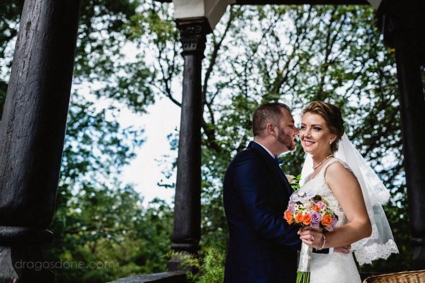 fotograf nunta ploiesti 036