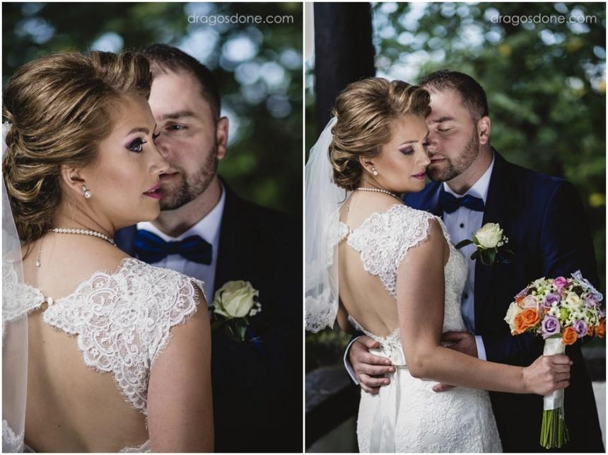 fotograf nunta ploiesti 037-horz