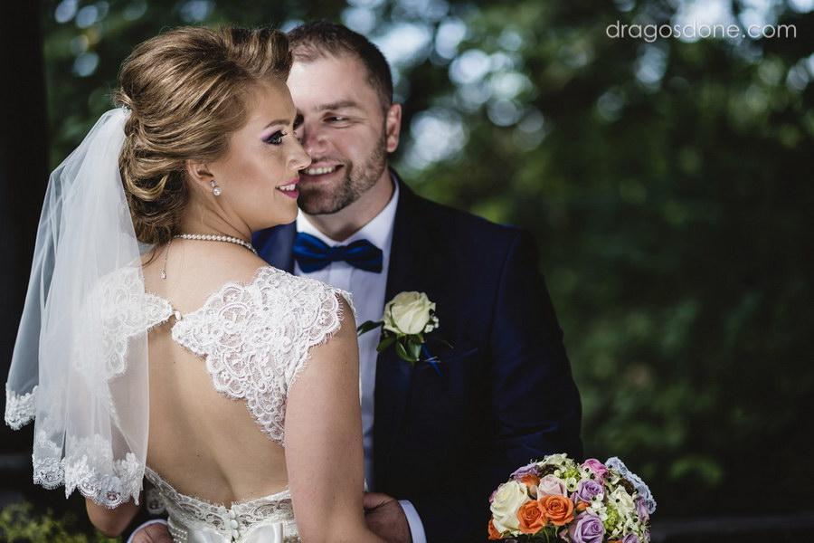 fotograf nunta ploiesti 038
