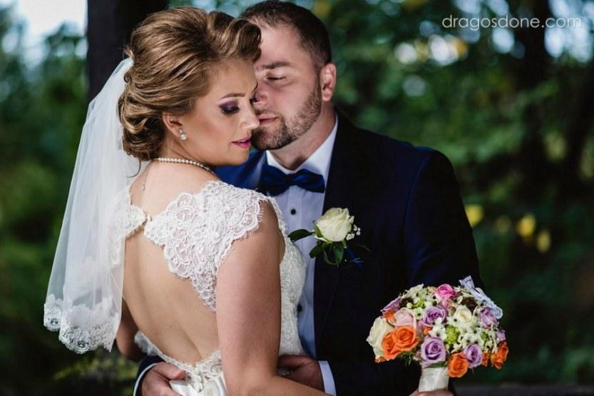 fotograf nunta ploiesti 039