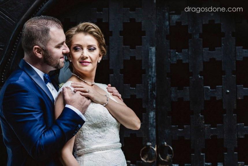 fotograf nunta ploiesti 042