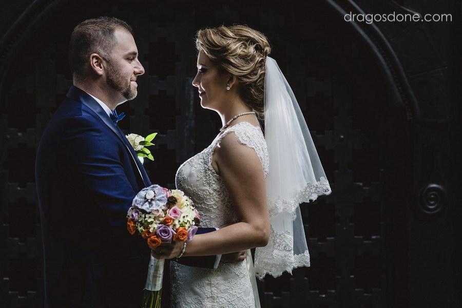 fotograf nunta ploiesti 043
