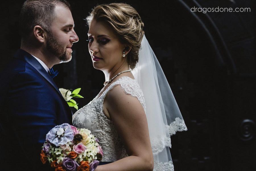 fotograf nunta ploiesti 044