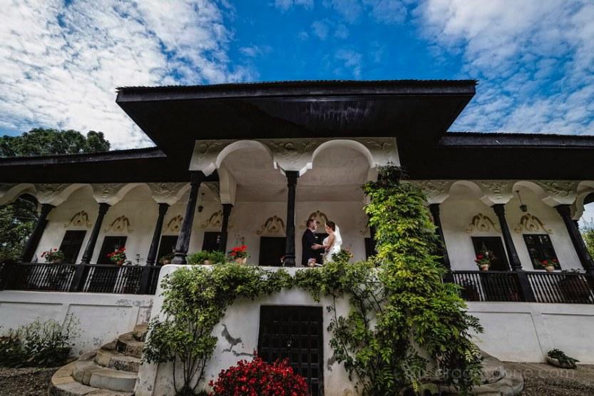 fotograf nunta ploiesti 045