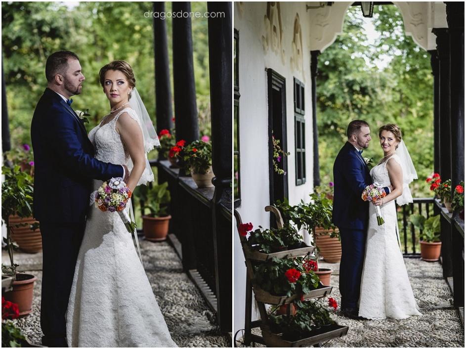 fotograf nunta ploiesti 046-horz