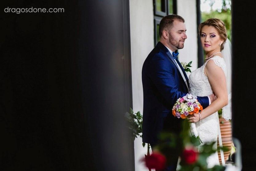 fotograf nunta ploiesti 047