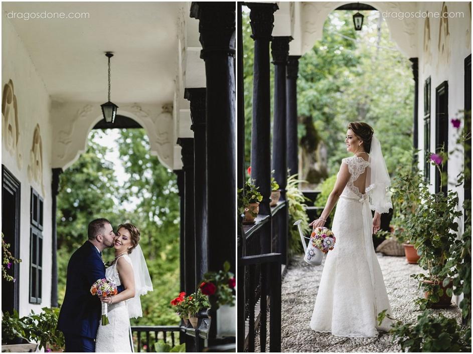 fotograf nunta ploiesti 049-horz