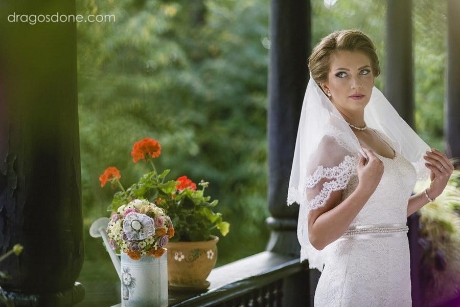 fotograf nunta ploiesti 051
