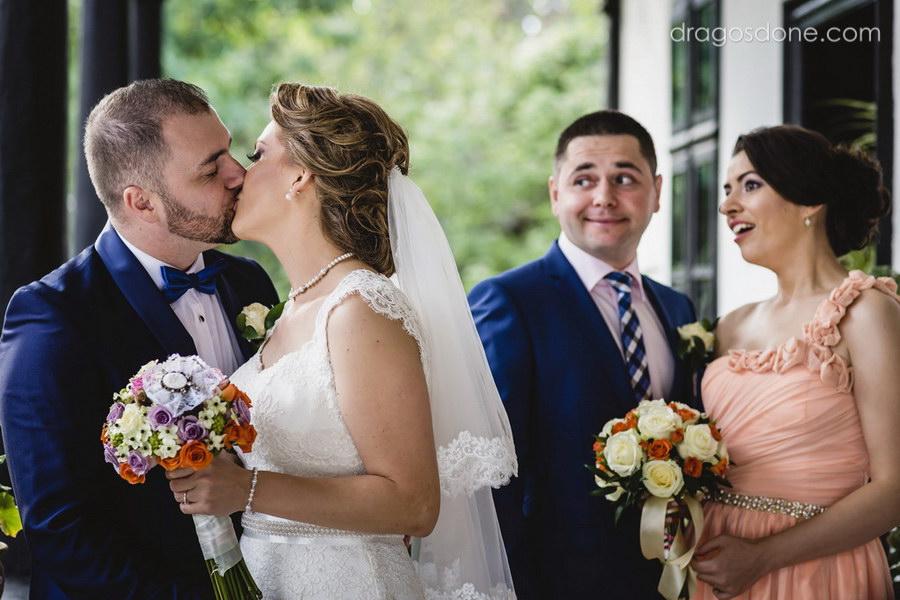 fotograf nunta ploiesti 052