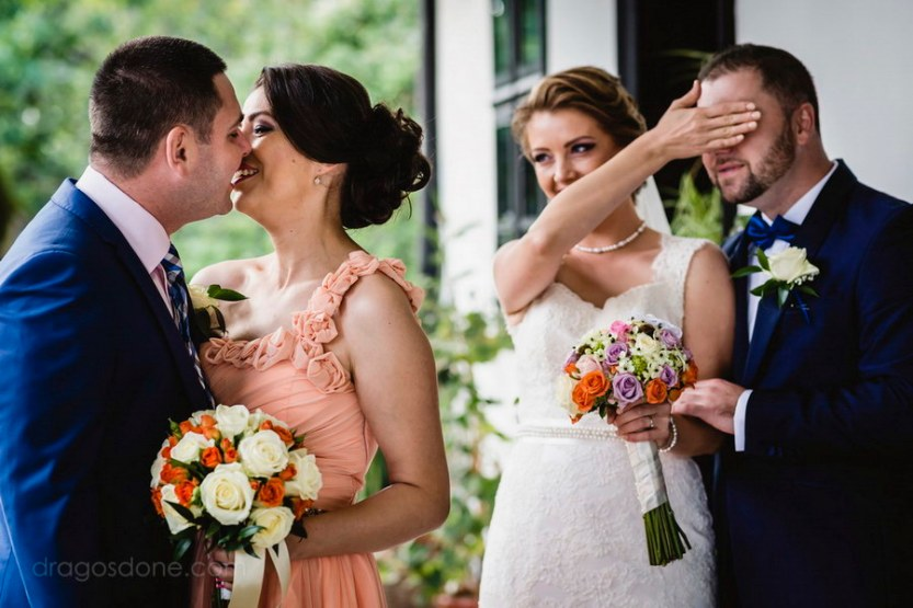 fotograf nunta ploiesti 053