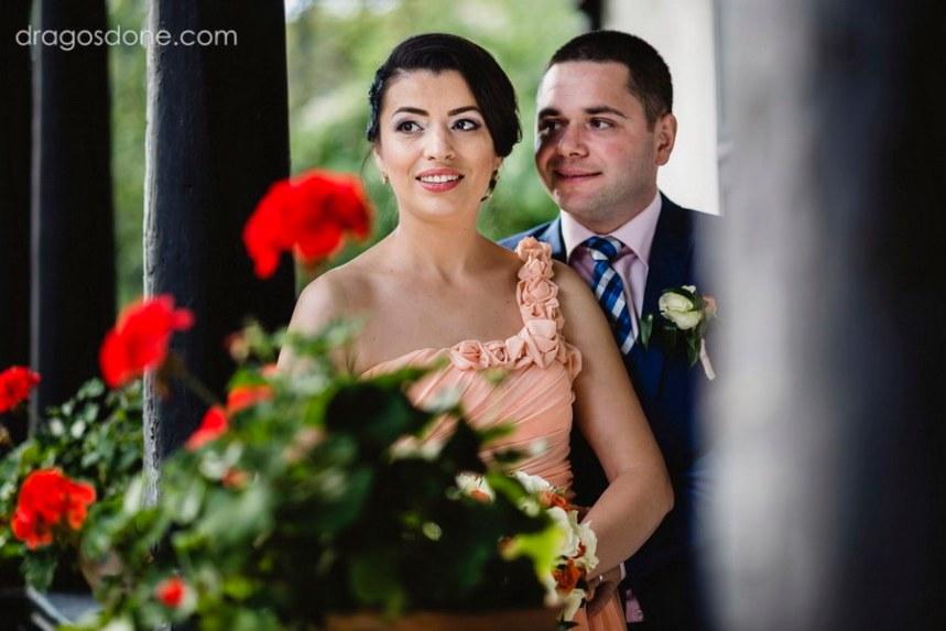 fotograf nunta ploiesti 054