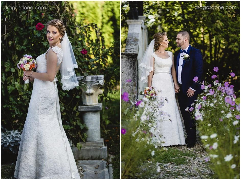 fotograf nunta ploiesti 055-horz