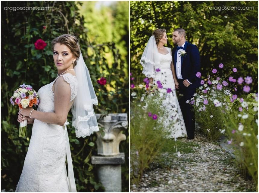 fotograf nunta ploiesti 056-horz