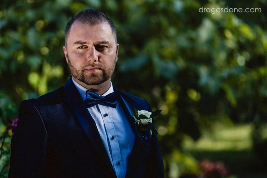 fotograf nunta ploiesti 057