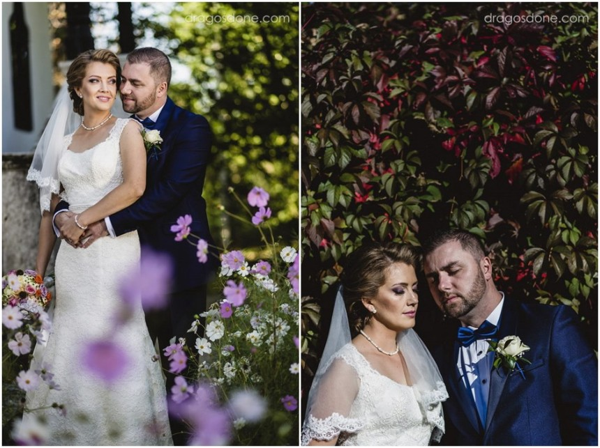 fotograf nunta ploiesti 060-horz