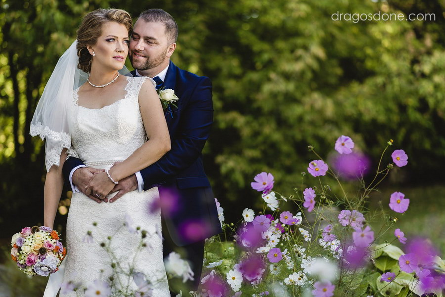 fotograf nunta ploiesti 061